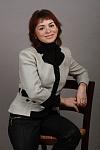 Ирина Гаева