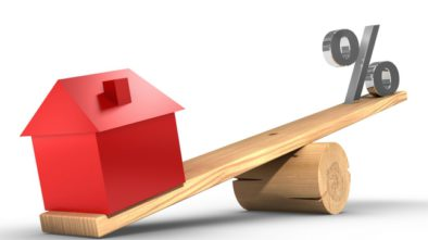 начало ипотеки
