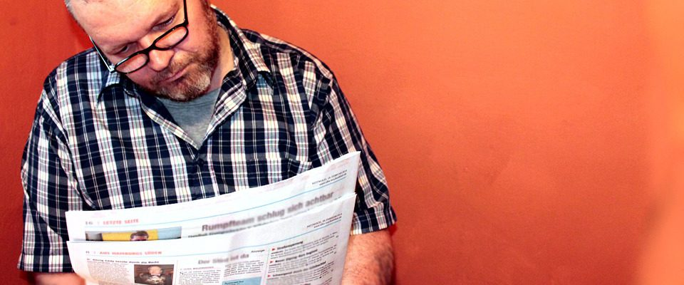Газета переезжаем в прербург