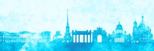 """1 Съезд участников Жилищной программы """"Переезжаем в Петербург"""""""