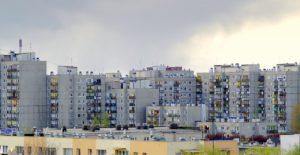 Северодвинск 2017