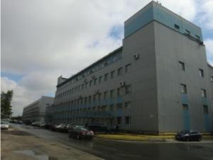 Продажа здания на Трефолева