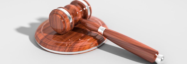 Договор долевого участия: подаем в суд
