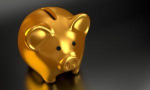 Идите в банк: ячейка как самый популярный способ расчета