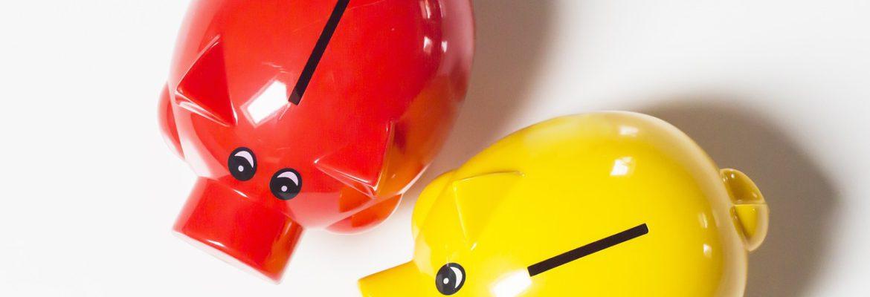 Второй ипотечный кредит