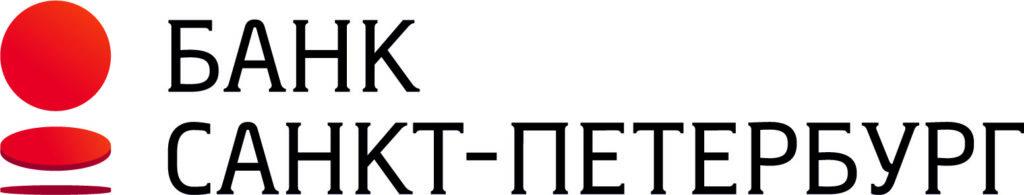 Банк Санкт-Петербурга