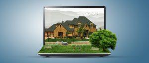 Миллениалы на рынке, или как молодежь покупает недвижимость?