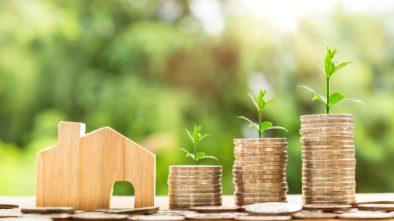 возможности ипотеки