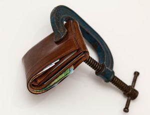 налогооблажение
